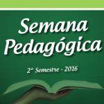 Alfabetização e Deficiência Intelectual: Uma Estratégia diferenciada