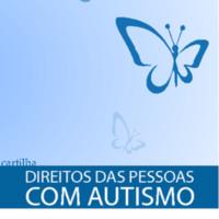 Direitos das Pessoas com Autismo.
